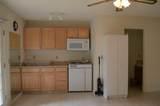 40553 Saddleback - Photo 25