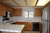 40553 Saddleback - Photo 8