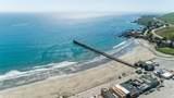 8 Ocean Front Lane - Photo 32
