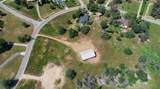 0 Ranger Circle Drive - Photo 7