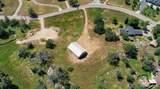 0 Ranger Circle Drive - Photo 8