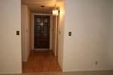 567 Lincoln Avenue - Photo 7