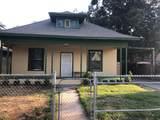3848 Mckenzie Avenue - Photo 1