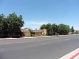 1221 Peach Avenue - Photo 6
