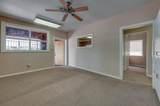 204 Gateway Drive - Photo 10