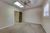 204 Gateway Drive - Photo 11