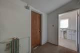 204 Gateway Drive - Photo 13