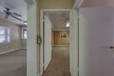 204 Gateway Drive - Photo 19