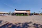 204 Gateway Drive - Photo 2