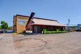 204 Gateway Drive - Photo 3