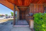 204 Gateway Drive - Photo 5