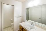 36263 Avenue 12 - Photo 27
