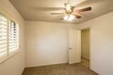 36263 Avenue 12 - Photo 30