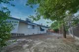 3697 Augusta Street - Photo 12