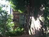 3971 Safford Avenue - Photo 13