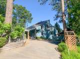 37068 Mudge Ranch Road - Photo 1