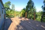 37068 Mudge Ranch Road - Photo 38