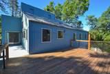 37068 Mudge Ranch Road - Photo 39