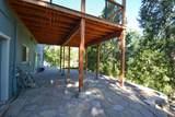 37068 Mudge Ranch Road - Photo 40