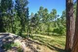 37068 Mudge Ranch Road - Photo 42
