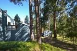 37068 Mudge Ranch Road - Photo 43