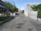 222 7Th Street - Photo 4