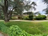 2961 Mccall Avenue - Photo 7