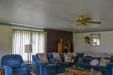 14234 Annadale Avenue - Photo 11
