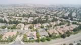 10579 Medinah Circle - Photo 51