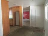 49857 Canoga Drive - Photo 21