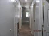 49857 Canoga Drive - Photo 9