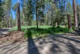 8051 Cedar - Photo 2