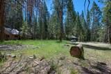 8051 Cedar - Photo 3
