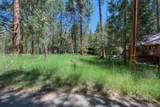 8051 Cedar - Photo 4