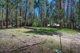 8051 Cedar - Photo 6