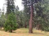 0 Finegold Creek Dr - Photo 2