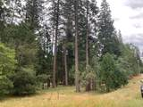 0 Finegold Creek Dr - Photo 5