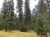 0 Finegold Creek Dr - Photo 6