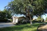 6576 Ave 416 - Photo 4