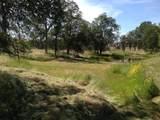 0 Auberry Road - Photo 3