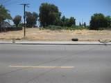2054 Mccall Avenue - Photo 1
