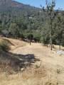 28857 Kimberly Road - Photo 5