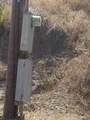 28857 Kimberly Road - Photo 8