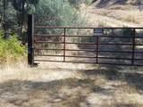28857 Kimberly Road - Photo 9