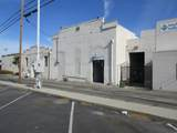 215 7th Street - Photo 3