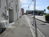 215 7th Street - Photo 8