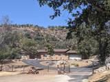 17350 Morgan Canyon Road - Photo 43