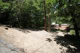 54149 Road 432 - Photo 23