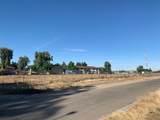 0 Pleasant Avenue - Photo 1