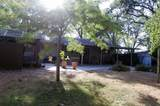 39681 Pine Ridge Road - Photo 12